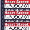 Heart Street Podcast  artwork