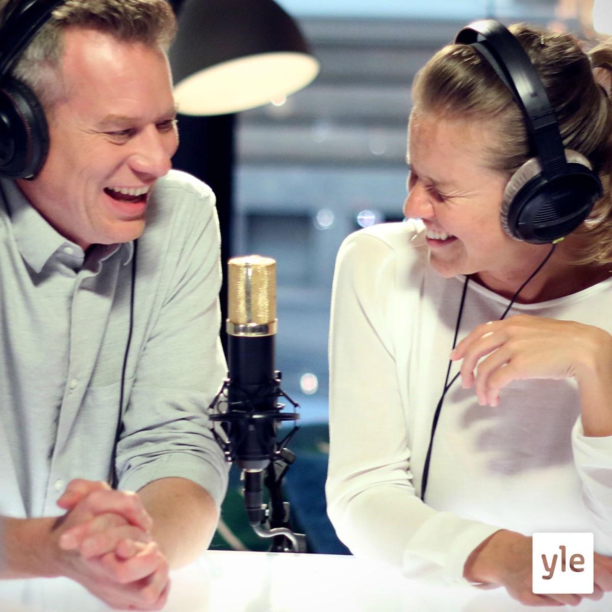 gift kvinna söker hemlig älskare nyköping jag vill ha telesex med en kåt äldre män torshälla