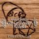 Gasthaus Zum rollenden Würfel - DSA Talk