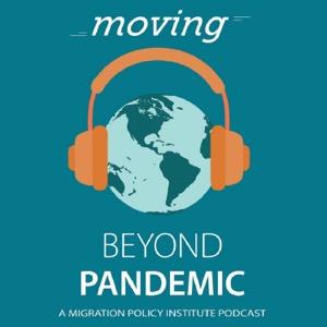 Moving Beyond Pandemic