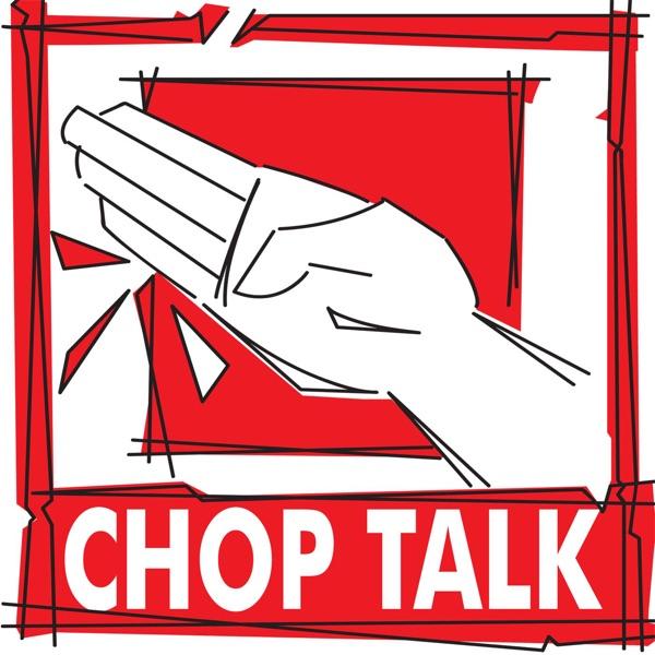 CHOP TALK: Karate   Martial Arts   Okinawa   Japan
