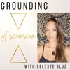 Grounding Ascension artwork