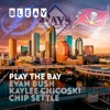 Play the Bay artwork