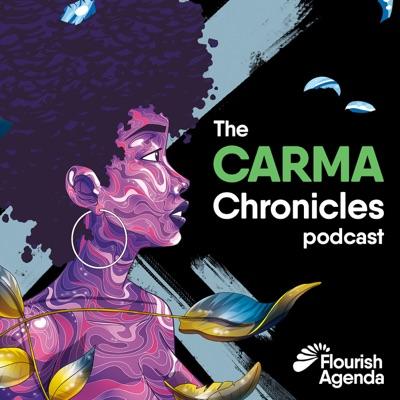 The CARMA Chronicles