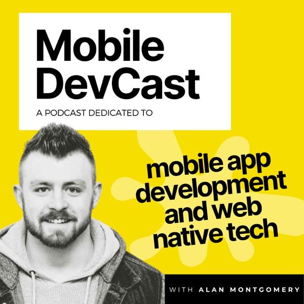 Mobile DevCast