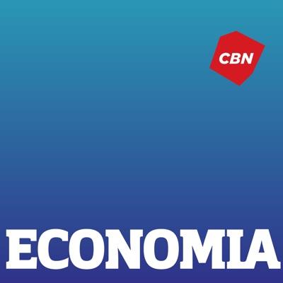 Economia:CBN