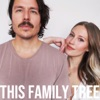 This Family Tree Podcast artwork