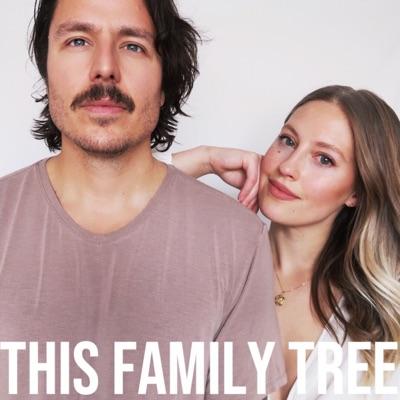This Family Tree Podcast:thisfamilytree