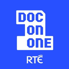 Documentary on One Podcast