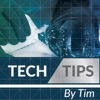Tech Tips Presented by Evercoat artwork