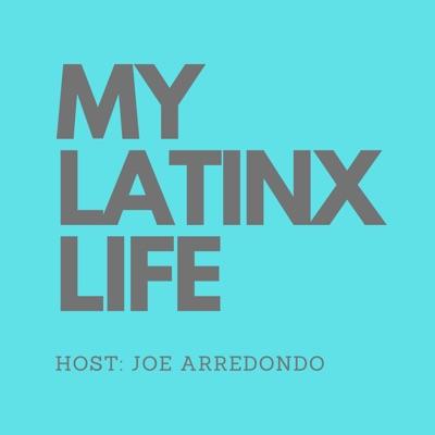 My Latinx Life