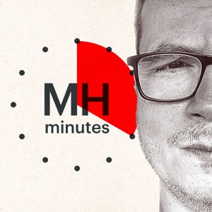 MH Minutes