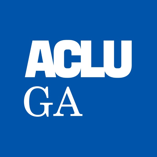 ACLU of Georgia