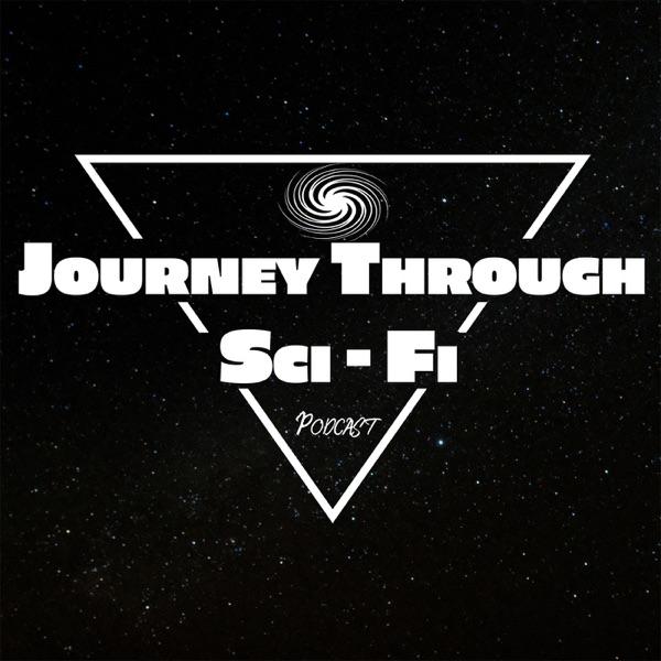 Journey Through Sci-Fi
