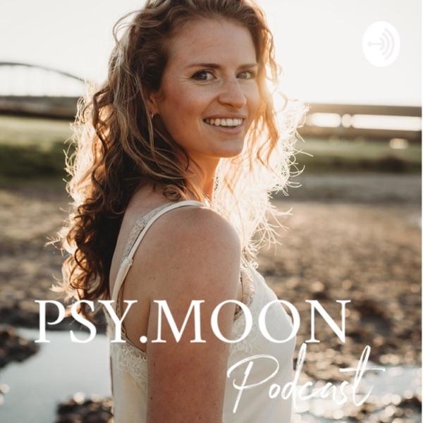 PSY.MOON Podcast