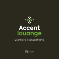 Accent louange