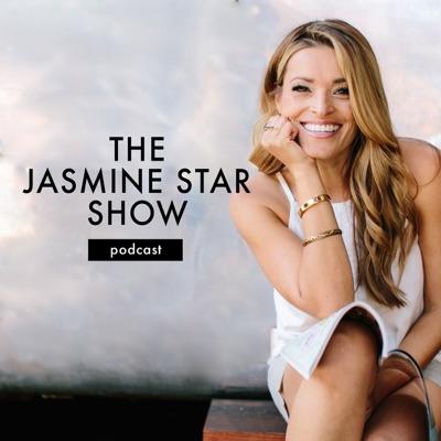The Jasmine Star Show:Jasmine Star