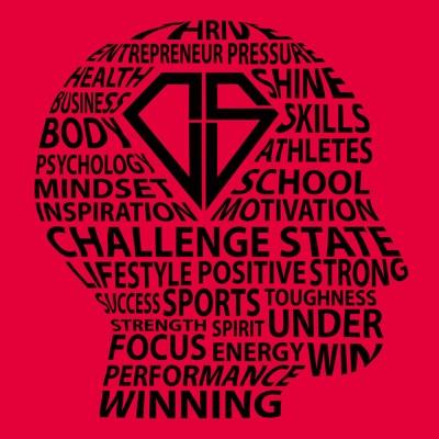 Mindset Growth Mental Strength Toughness & Success Performance Motivation