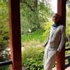 Leonado SECondo - our beautiful world listening seeing  artwork
