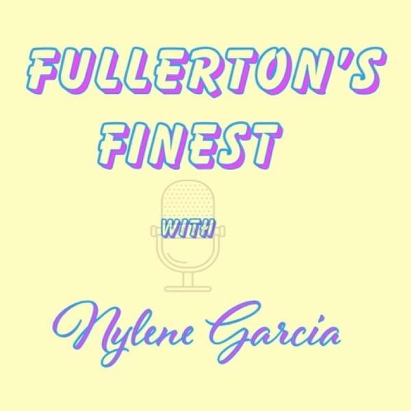 Fullerton's Finest