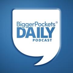BiggerPockets Daily