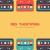 Aid Thompsin & Other Disappointments artwork