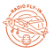 Radio Fly-In