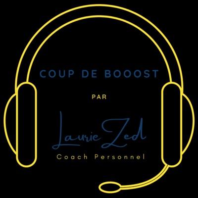 Psychologie Positive Et Hypersensibilité:Coup de Booost (Par Laurie Zed)
