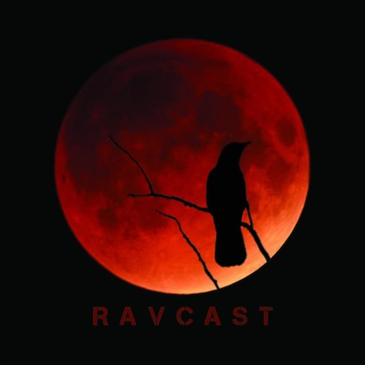 راوکست | Ravcast:ایمان نژاداحد