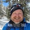 Fat Man Little Trail artwork