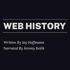 Web History
