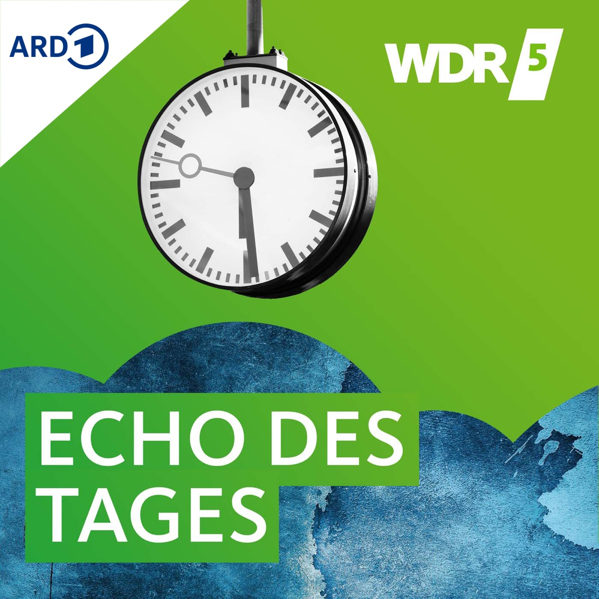 Podcast Wdr 5