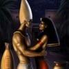 Ancient Wisdom artwork