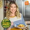 Cozinha Prática com Rita Lobo