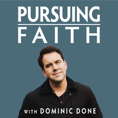 Pursuing Faith