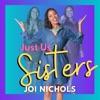 Just Us Sisters artwork