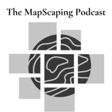 A geospatial story and some housekeeping