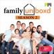 Family Unboxd