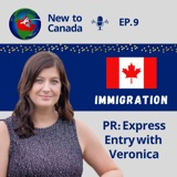 PR Express Entry | Veronica from Roots Immigration Law