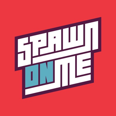 Spawn On Me with Kahlief Adams:Kahlief Adams