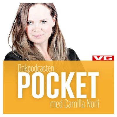 VG - Pocket med Camilla Norli:VG