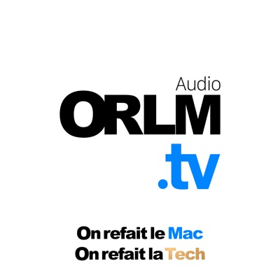 G-technology : disque SSD chiffré ArmoLock ⎜ORLM-Express #5:Electric Dreams / ORLM.tv