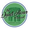 Newport Rugby Quiet Hour artwork
