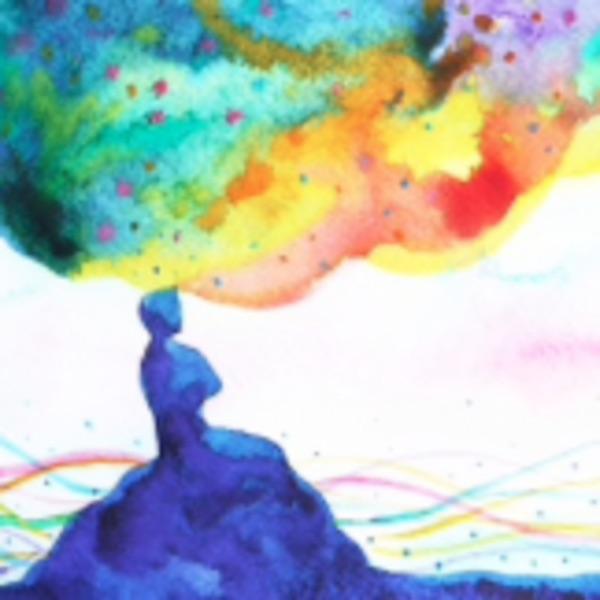 PNL & Mindfulness