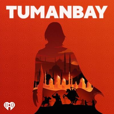 Tumanbay:iHeartRadio
