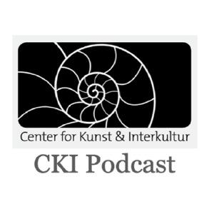 CKI Podcast: Mød direktøren