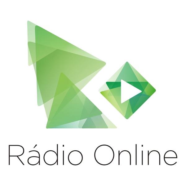 Vozes do Rádio – Rádio Online