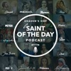 Heaven's HOF Saint of the Day Podcast artwork