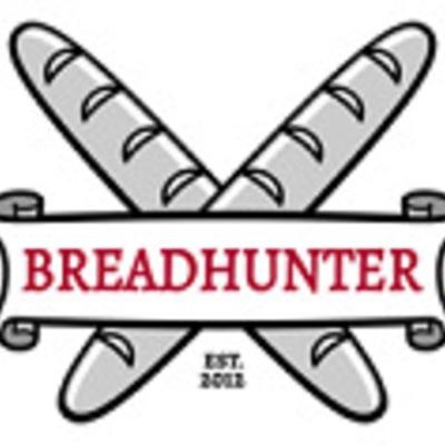 Breadhunter's News