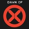 Dawn of X: an X-Men fan podcast artwork